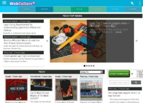 webculture.com