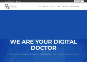webcws.com