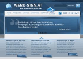 webd-sign.at