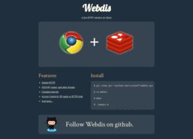 webd.is