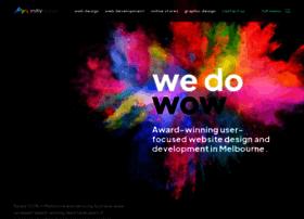 webd3.com.au