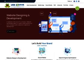 webdakaar.com