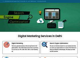 webdaksh.com