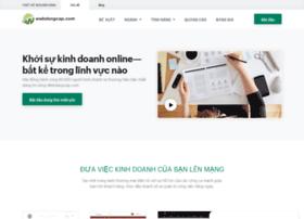 webdangcap.com