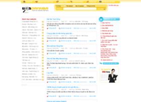 webdanhba.com