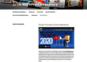 webdatadesign.com.au