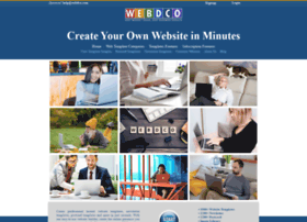 webdco.com