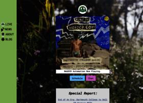 webdcr.com