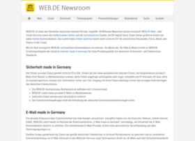 webde.de