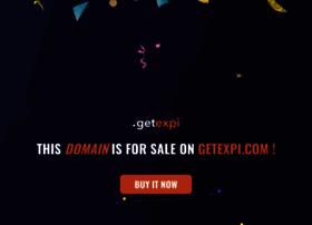webdealdirectory.com