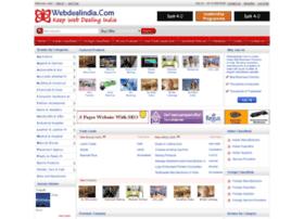 webdealindia.com