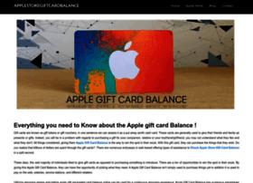 webdeapple.com