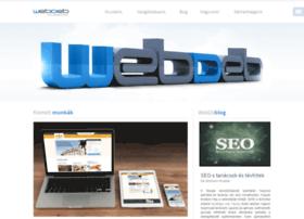 webdeb.hu