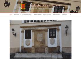 webdebaza.com
