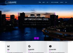 webdebirnumara.com