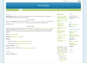 webdeblogs.wordpress.com