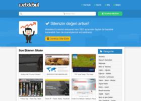 webdebul.com.tr