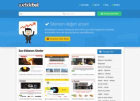webdebul.com