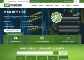 webdehasi.com