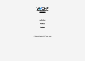 webdelmaestrocmf.com