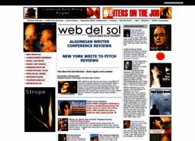 webdelsol.com