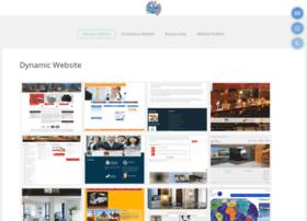 webdemo.co.in
