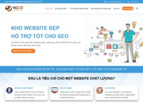 webdemo.vn