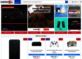 webdenal.com
