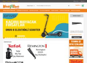 webdensiparis.com