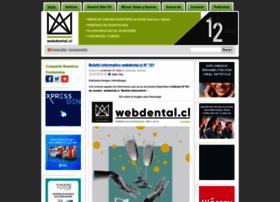 webdental.wordpress.com