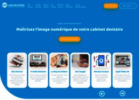 webdentiste.fr