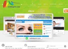 webdep24.com