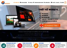 webdepgiatot.com
