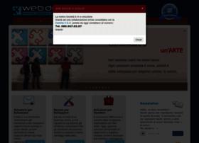 webdes.com