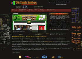 webdesainsurabaya.com