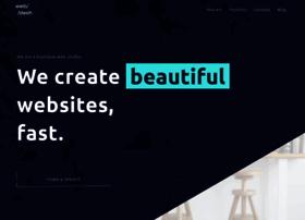 webdesh.com