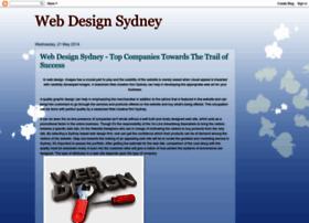 webdesig-nsydney.blogspot.com