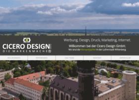 webdesign-agentur-berlin.com