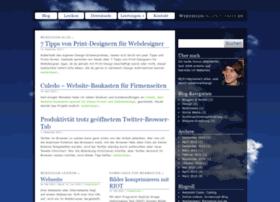 webdesign-allendoerfer.de