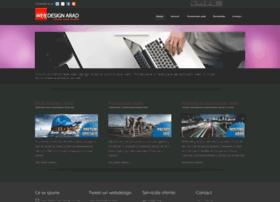 webdesign-arad.ro