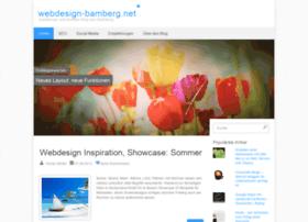 webdesign-bamberg.net