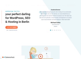 webdesign-berlin.de