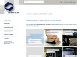 webdesign-berlin.info