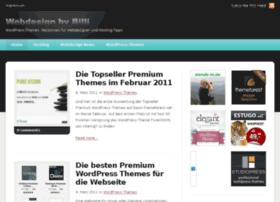 webdesign-billi.de
