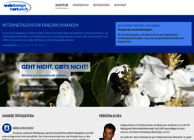 webdesign-bodensee.com