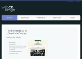 webdesign-cd.com