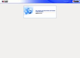 webdesign-computer.de