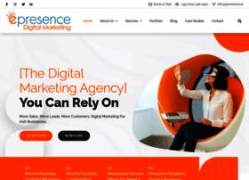 webdesign-cork.com