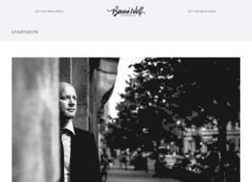 webdesign-darmstadt.com