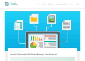webdesign-elements.com